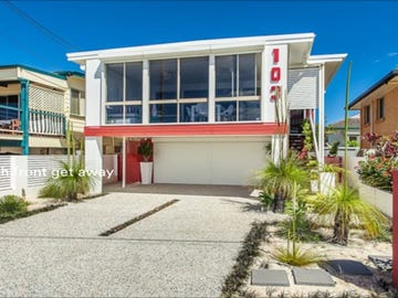 103b Flinders Pde, Scarborough, Qld 4020