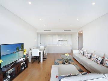 801/9 Mooltan Avenue, Macquarie Park, NSW 2113