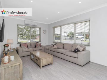 69 Canberra Street, Oxley Park, NSW 2760