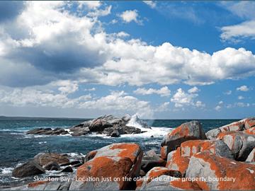56 Treloggen Drive, Binalong Bay, Tas 7216