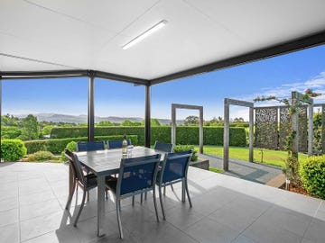 34 Sunnycrest Drive, Terranora, NSW 2486