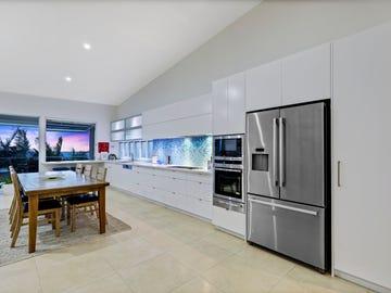 121  Coolum Terrace, Coolum Beach, Qld 4573