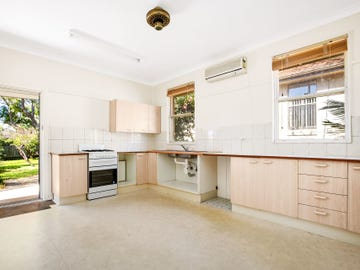 61 Alfred Street, Narraweena, NSW 2099