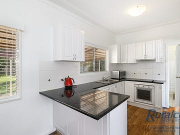 10 Churchill Street, Tamworth, NSW 2340