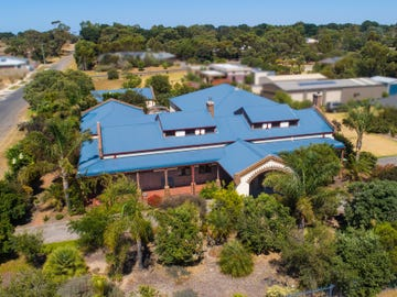 40-44 Ibbotson Street, Indented Head, Vic 3223