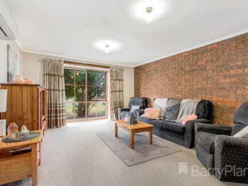 8A Dummett Avenue, Hoppers Crossing, Vic 3029