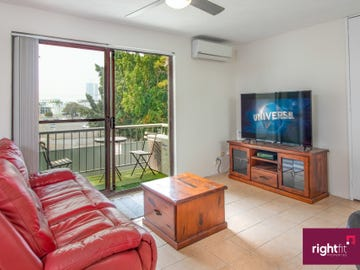 7 High Street, Southport, Qld 4215