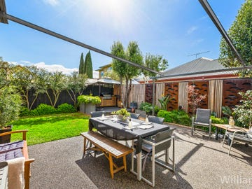 2 Teal Court, Williamstown, Vic 3016
