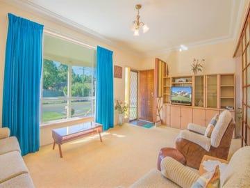 6 Winston Street, Croudace Bay, NSW 2280