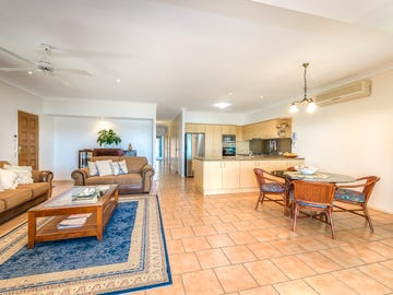 153 The Esplanade, Coombabah, Qld 4216
