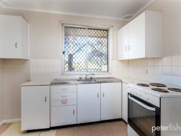 149 Spring Street, Orange, NSW 2800