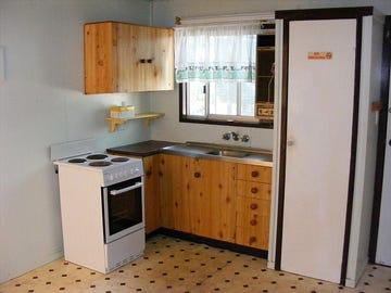 110 Baynes Street, Wondai, Qld 4606