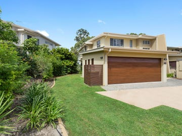 5231 BAYHILL TERRACE, Sanctuary Cove, Qld 4212