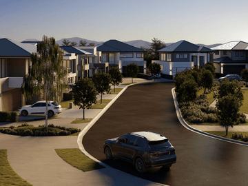 Lot 5573 Grandstand Loop, Oran Park, NSW 2570