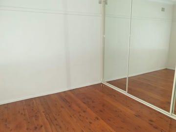 23 Newcastle Street, Cringila, NSW 2502
