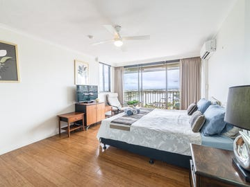 54/43 Enderley Avenue, Surfers Paradise, Qld 4217