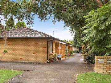 2/11A Warwick Street, Blackwall, NSW 2256