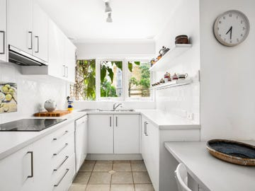 29/31-39 Diamond Bay Road, Vaucluse, NSW 2030