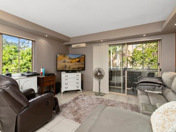 36/3 Clancy Court, Tugun, Qld 4224