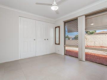 4 Thicket Circuit, Banksia Grove, WA 6031