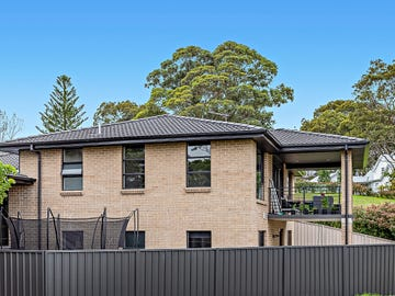 58 Thompson Road, Speers Point, NSW 2284