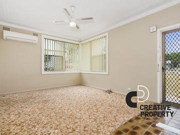 40 Coral Sea Avenue Shortland Nsw 2307 House For Sale