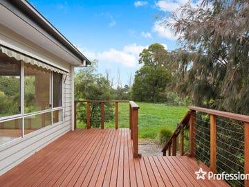 5a Rutter Avenue, Healesville, Vic 3777