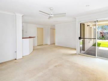 19/2 Rosella Close, Tweed Heads South, NSW 2486