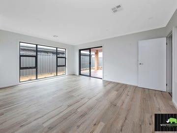 23 Tabrett Street, Googong, NSW 2620