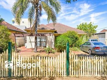 149 Devonport Terrace, Prospect, SA 5082