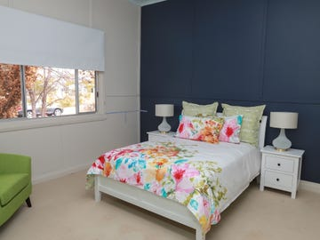 74 George Street, Inverell, NSW 2360