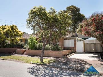 3/16 Preston Point Road, East Fremantle, WA 6158
