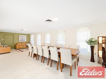 177-179 CASTLE ROAD, Orchard Hills, NSW 2748
