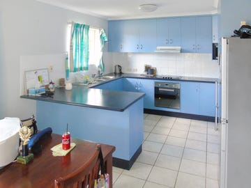 1 Glamis Court, Beaconsfield, Qld 4740
