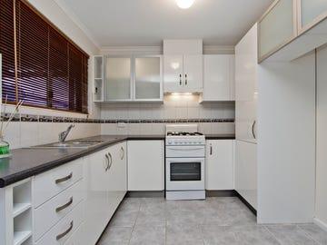 16 Illawarra Street, Salisbury North, SA 5108