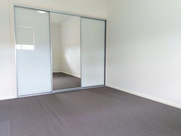 1/22 Kuppa Road, Ryde, NSW 2112