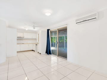 17 Saxon Court, Nerang, Qld 4211