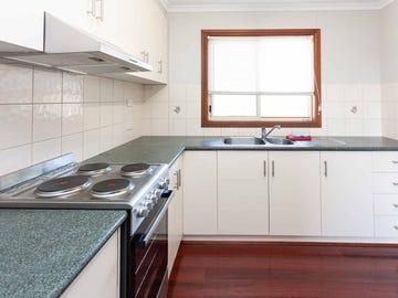 168 Wheeo Road, Grabben Gullen, NSW 2583