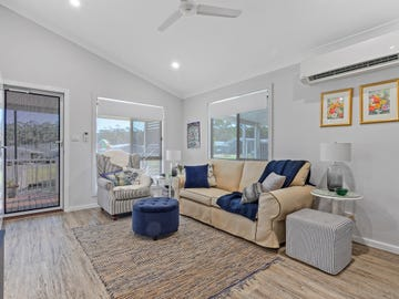 52/35 The Basin Road, St Georges Basin, NSW 2540