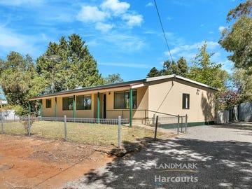 5 Saddle Road, Saddleworth, SA 5413