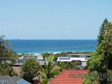 46 Collier St, Redhead, NSW 2290