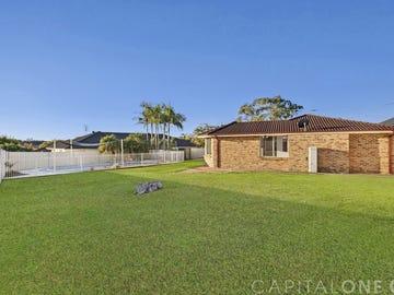 17 Dean Avenue, Kanwal, NSW 2259
