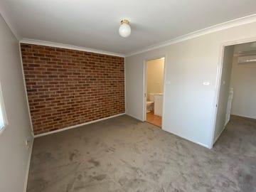 25B Coco Drive, Glenmore Park, NSW 2745