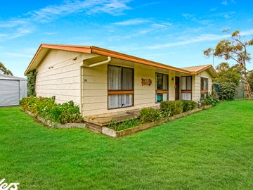22 BOLGERS ROAD, Devon North, Vic 3971