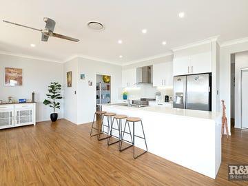 67 Marina Blvd, Banksia Beach, Qld 4507