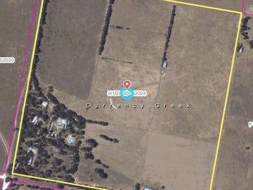 112 Adelaide Place, Currency Creek, SA 5214