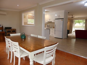 690 Soldier Settlement Rd, Bective, NSW 2340