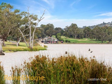 2 Waterview Place, Lake Albert, NSW 2650