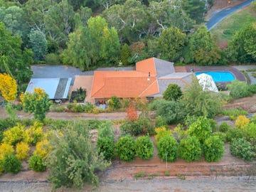 69 Debneys Road, Norton Summit, SA 5136