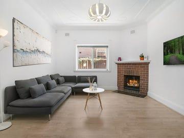 6 Moira Avenue, West Ryde, NSW 2114